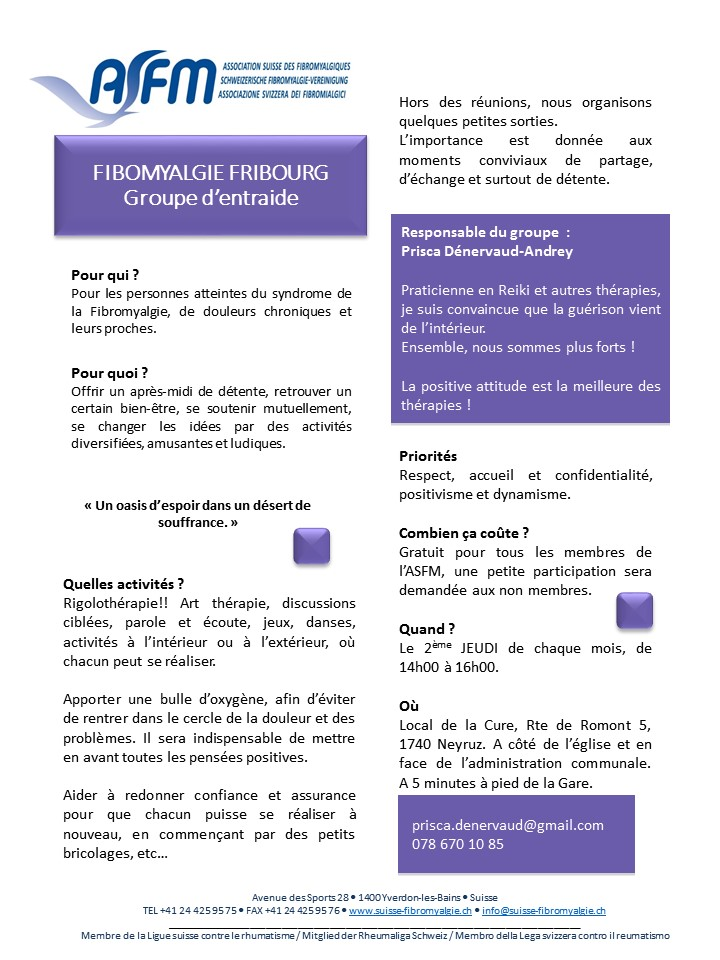 Flyer Fribourg 280716